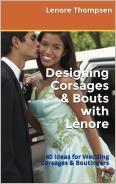 DesignBooks/DesigningCorsages.jpg