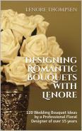 DesignBooks/DesigningRomantic.jpg