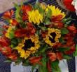 recent/sunflowers.jpg