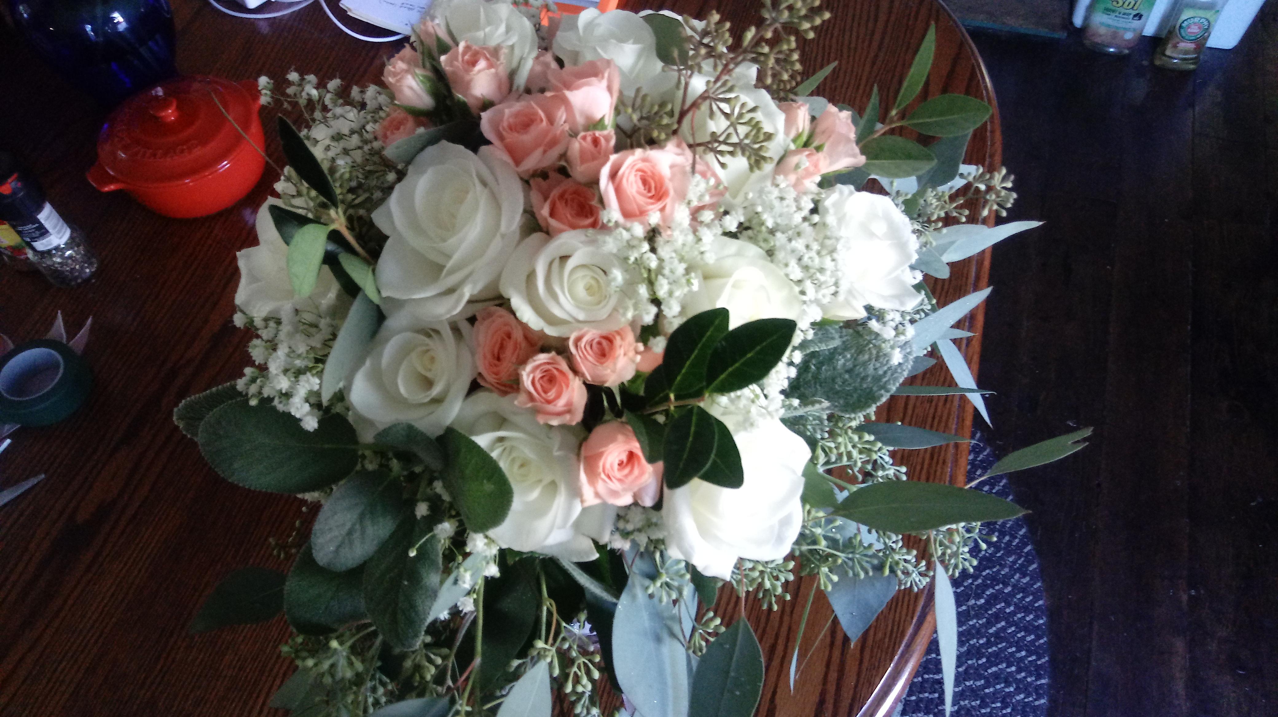 weddings18/1012181359b.jpg